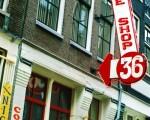Amsterdam19