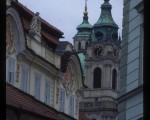 Czech14
