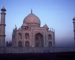 India12