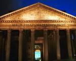 Rome8