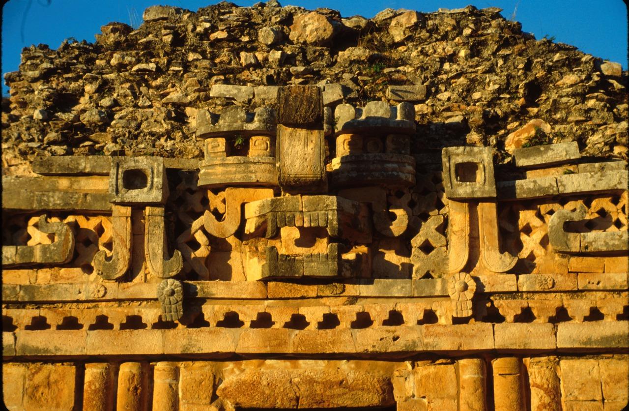 mayan sacrifice drink