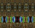 DigitalArt1_36