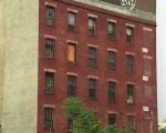 NYC1_1