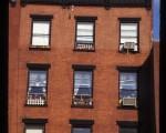 NYC1_13