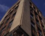 NYC1_15