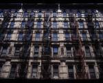 NYC1_17