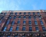 NYC1_26