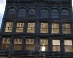 NYC1_28