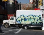 NYC1_30