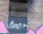 NYC1_35