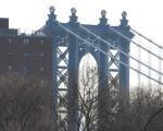 NYC1_48