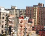 NYC1_49