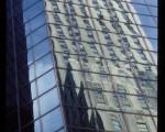 NYC1_59