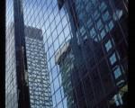 NYC1_60