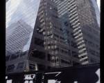 NYC1_62