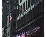 NYC1_64