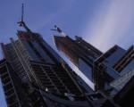 NYC1_66