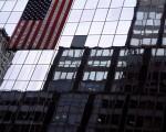 NYC1_67