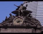 NYC1_7