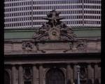 NYC1_8