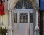 doors20