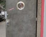 doors27