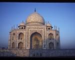 india1_26