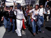 protest83
