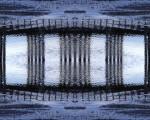 digitalart2_34