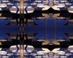 digitalart2_66