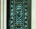 doors2_1