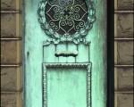 doors2_3