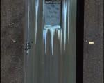 doors2_4