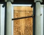 doors2_5
