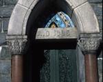 doors2_6