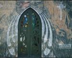 doors2_7